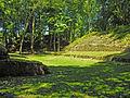 Flickr - archer10 (Dennis) - Belize-1073.jpg