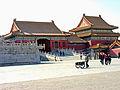 Flickr - archer10 (Dennis) - China-6226.jpg