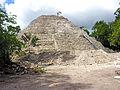 Flickr - archer10 (Dennis) - Guatemala-1235.jpg