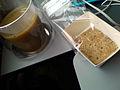 Flickr - cyclonebill - Kaffe og kiks.jpg