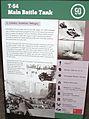 Flickr - davehighbury - Bovington Tank Museum 335.jpg