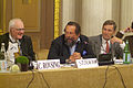 Flickr - europeanpeoplesparty - EPP debates on EU Constitution - Paris 8-9 March 2005 (14).jpg