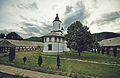 Flickr - fusion-of-horizons - Mănăstirea Cheia (3).jpg