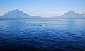 Flickr - ggallice - Pescador, Lago de Atitlán (1).jpg