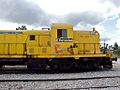 Flickr - nmorao - Locomotiva 1512, Estação do Poceirão, 2008.08.31 (1).jpg