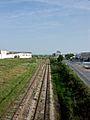 Flickr - nmorao - PK 153, Linha do Alentejo, 2008.04.06.jpg