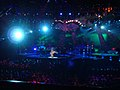 Flickr - proteusbcn - Eurovision Song Contes 2004 - Istambul (33).jpg