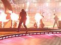 Flickr - proteusbcn - Semifinal 1 EUROVISION 2008 (110).jpg