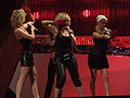 Flickr - proteusbcn - Semifinal 1 EUROVISION 2008 (67).jpg