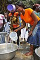 Flickr - usaid.africa - Water pump provided by USAID (4).jpg