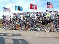Flight 93 Memorial Shanksville PA.JPG