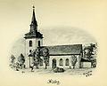 Floby kyrka 1892 (Ernst Wennerblad 1902).jpg