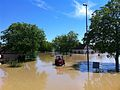 Floods in Croatia Gunja 4.jpg
