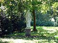 Flora Eutin2007.jpg