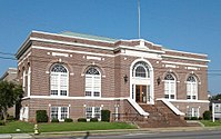 Florence Public Library.jpg
