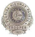 Florida Highway Patrol (badge).jpg