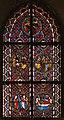 Florinskirche KO Fenster 1 b.jpg