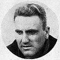 Floyd Millet 1946.jpeg