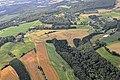 Flug -Nordholz-Hammelburg 2015 by-RaBoe 0553 - Extertal.jpg