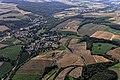 Flug -Nordholz-Hammelburg 2015 by-RaBoe 0740 - Liebenau.jpg