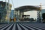 Flughafen München 007.JPG
