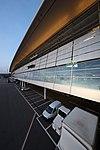 Flughafen Zürich 1K4A4581.jpg