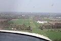 Flugplatz Hatten Landeanflug 011.JPG