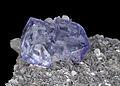 Fluorite, calcite, muscovite, pyrite, quartz 2.jpg