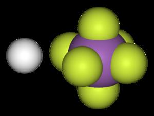Fluoroantimonic-acid-3D-vdW.png