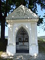 Flur Wegkapelle Ransgraben Krumbach.JPG
