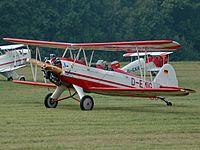 Focke Wulf Fw 44 J Stieglitz 1.jpg