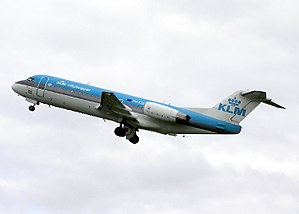 Fokker.70.flying.arp.jpg