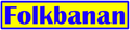 Folkbanan-logga.png