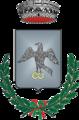 Fondachelli-Fantina-Escudo.png