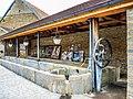 Fontaine-lavoir-abreuvoir. Echay. (2).jpg