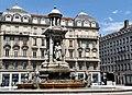 Fontaine des Jacobins I.jpg