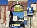 Fontainebleau - Quartier Boufflers (10068057886).jpg