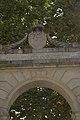 Fontana Ferdinandea.jpg