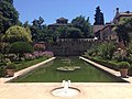 Fontana Giardini Alhambra.jpg