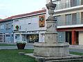 Fontenário da antiga Praça das Vendas.jpg