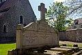 Fontenay-le-Vicomte IMG 2229.jpg