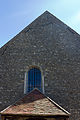 Fontenay-le-Vicomte IMG 2241.jpg