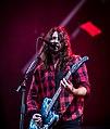 Foo Fighters - Rock am Ring 2018-5708.jpg