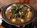 Food 中鍋羊肉爐, 車庫羊肉爐, 台北 (23597376899).jpg