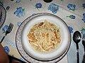 Food 2010-by-RaBoe-033.jpg