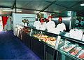 Food hall staff Atlanta Paralympics.jpg
