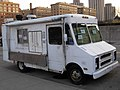 Food trucks Pitt 09.JPG