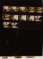 Ford A2185 NLGRF photo contact sheet (1974-11-27)(Gerald Ford Library).jpg