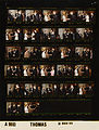 Ford A9003 NLGRF photo contact sheet (1976-03-30)(Gerald Ford Library).jpg