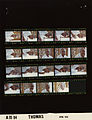 Ford A9584 NLGRF photo contact sheet (1976-04-26)(Gerald Ford Library).jpg
